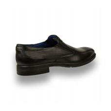 Bugatti cipő Bugatti cipő 0 Black