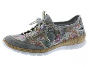 Rieker női cipő  Multi