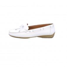 Ara cipő Cipo 05G Weiss