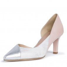Tamaris cipő női Nyári Powder comb