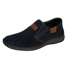 Rieker ffi cipő  Blue