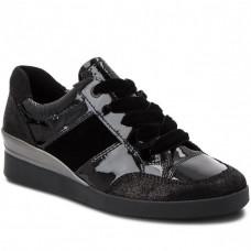 Ara cipő Schwarz