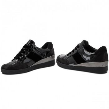 Ara cipő Ara cipő Schwarz