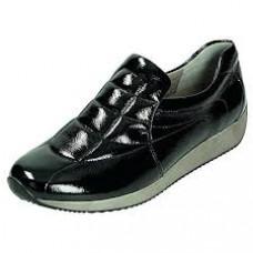 Ara cipő Cipo 01G Schwarz