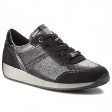 Ara cipő Schwarz/i