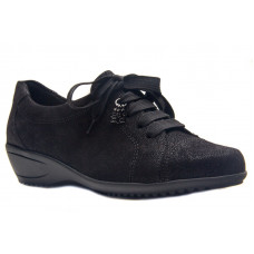 Ara cipő Cipo 05G Anthrazit