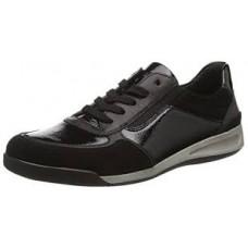 Ara cipő Cipo 07G Fumo street