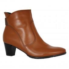 Jenny cipő Jenny cipő Marrone