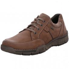 Josef seibel cipő Cipo Castagne