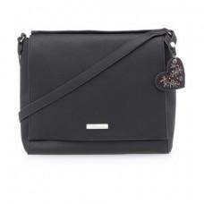 Tamaris táska - Black