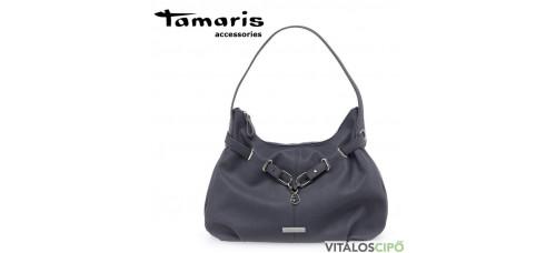 Tamaris táska Tamaris táska 0 Navy