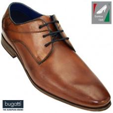 Bugatti cipo  Cognac