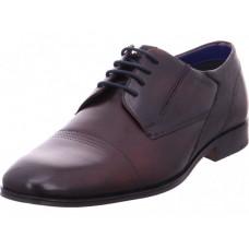 Bugatti férfi cipő 312 12806 1000