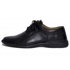 Josef seibel cipő Cipo Weiss