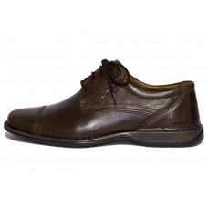 Josef seibel cipő Cipo Josef Seibel Zigare