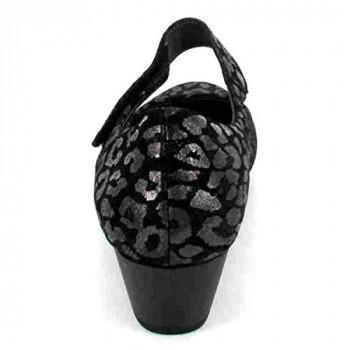 Waldlaufer női cipő