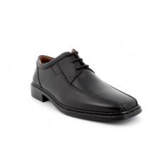 Josef seibel cipő Josef seibel cipő 0 Schwarz