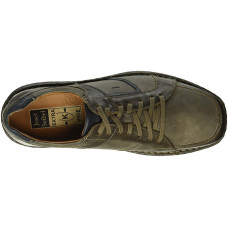Josef seibel cipő Cipo K Brasil/ocean