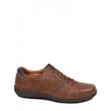 Josef seibel cipő Cipo K Vulcano