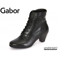 Gabor boka Gabor boka 0 Schwarz