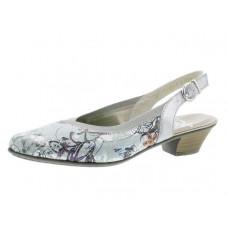 84ecc5fee6 Rieker női cipő Multi