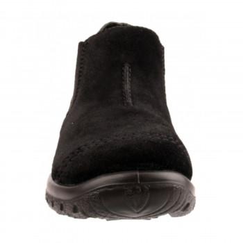 Rieker cipő Rieker cipő 0 Black