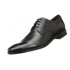 Bugatti cipő - Black